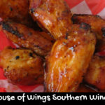House of Wings Southern Wings